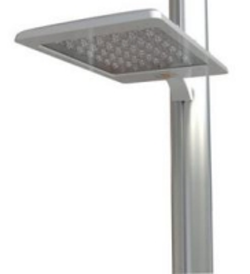 Sol Inc Introduces New 20 Solar Led Lighting System