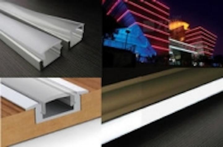 Content Dam Leds En Ugc 2011 03 Solidapollo Launches Aluminum Extrusion Profiles For Led Lighting Leftcolumn Article Thumbnailimage File