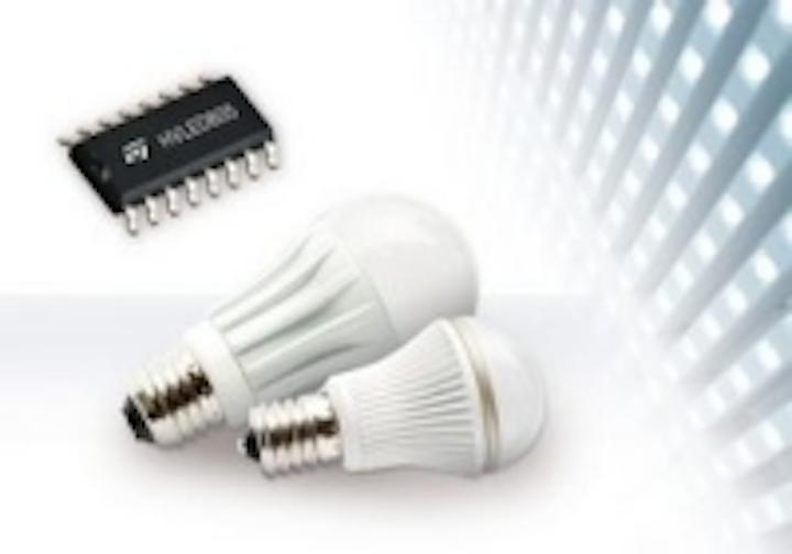 Content Dam Leds En Ugc 2011 03 Stmicroelectronics Raises Reliability And Efficiency For Ultra Compact Led Lamps Leftcolumn Article Thumbnailimage File