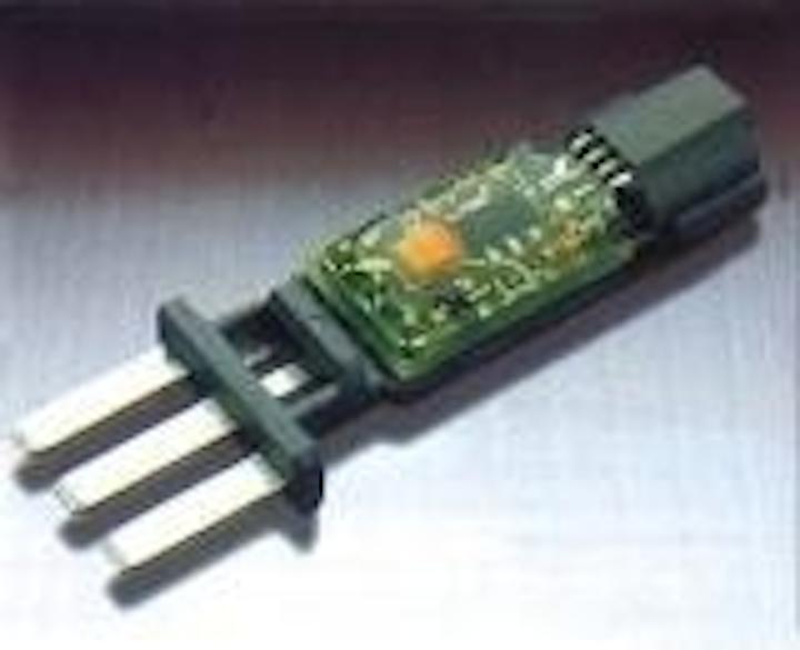 Content Dam Leds En Ugc 2011 03 Techsil Launches Uv Curing Silicone Range For Electronics Leftcolumn Article Thumbnailimage File