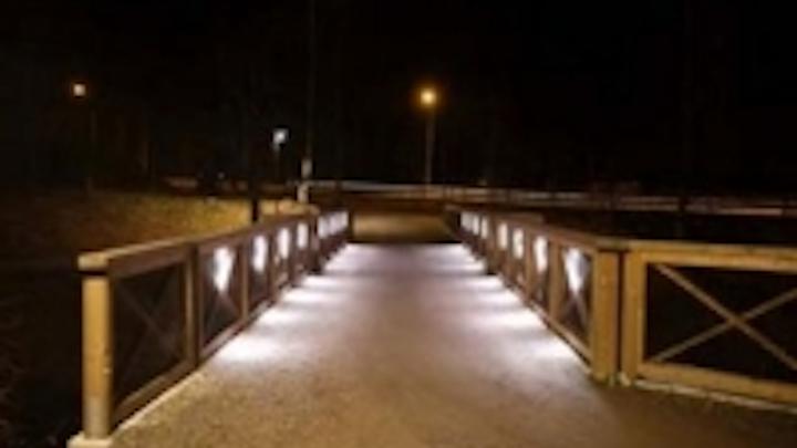 Content Dam Leds En Ugc 2011 03 Tripix Charm For Mill Bridge In Kramfors Sweden Leftcolumn Article Thumbnailimage File