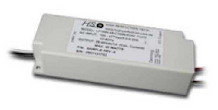 Content Dam Leds En Ugc 2011 04 Ac Dc Constant Current Constant Voltage Dimmable Led Driver Power Supply Leftcolumn Article Thumbnailimage File