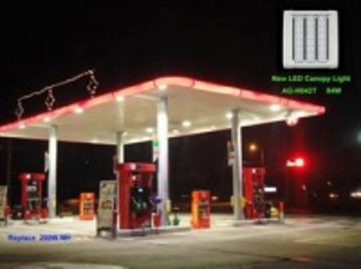 Content Dam Leds En Ugc 2011 04 Amberstar Series Led Gas Station Lamps Shine In Texaco Colombia Leftcolumn Article Thumbnailimage File