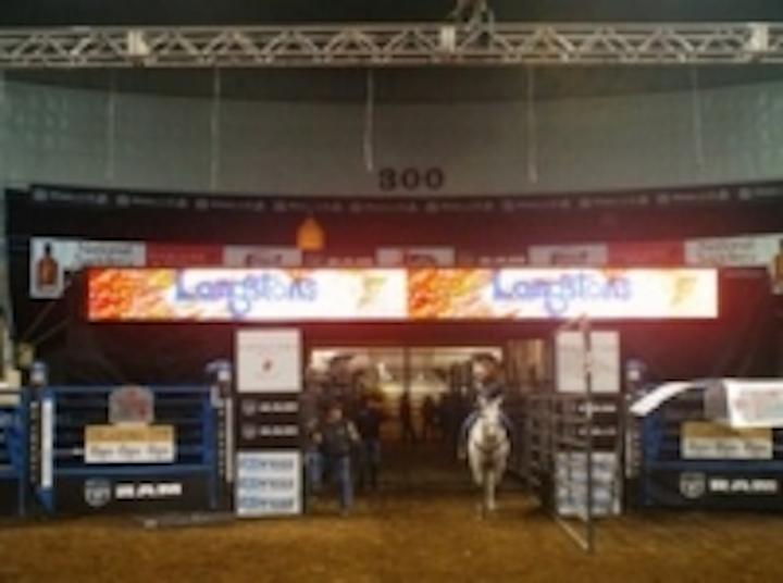 Content Dam Leds En Ugc 2011 04 Anc Sports Lights Up Rodeo With Led Signage Leftcolumn Article Thumbnailimage File