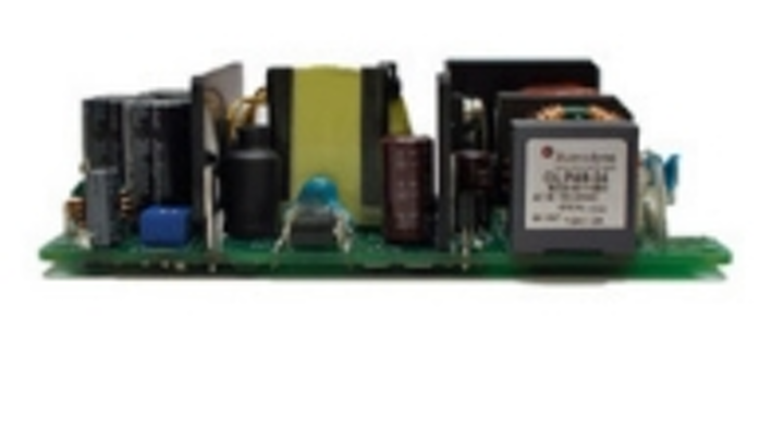 Content Dam Leds En Ugc 2011 04 Astrodyne Releases Constant Current 48 Watt Led Power Supply Leftcolumn Article Thumbnailimage File