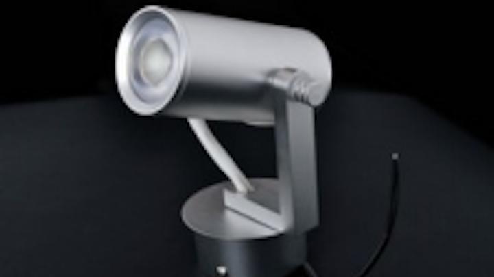 Content Dam Leds En Ugc 2011 04 Cosmos Lighting Launches High Brightness Led Spotlight Leftcolumn Article Thumbnailimage File