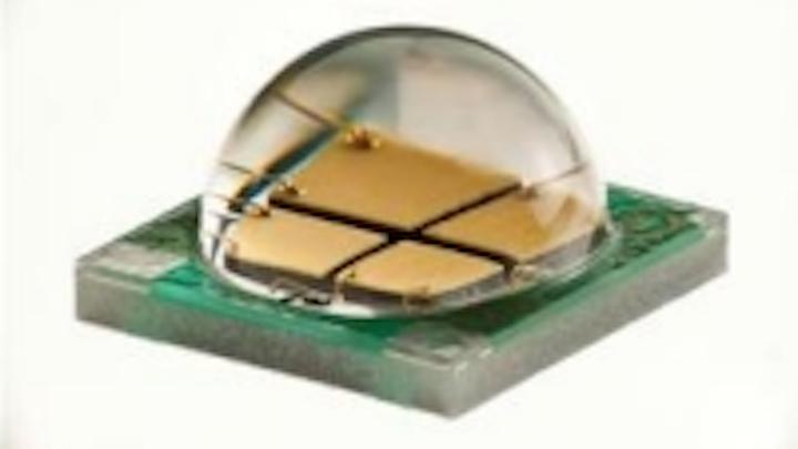 Content Dam Leds En Ugc 2011 04 Cree Xlamp Xm L Easywhite Led Delivers Lower Cost Solution For 25 Watt Replacement Lamps Leftcolumn Article Thumbnailimage File