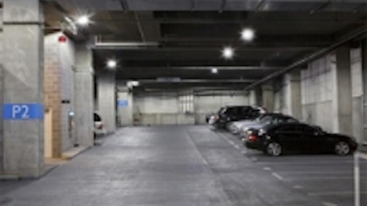 Content Dam Leds En Ugc 2011 04 Dallas Hotel Sees Improved Light Quality Fewer Fixtures With Betaled Parking Structure Retrofit Leftcolumn Article Thumbnailimage File