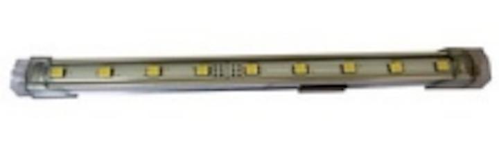 Content Dam Leds En Ugc 2011 04 Derun Lighting Technology Co Ltd Releases The Rigid Led Bar Leftcolumn Article Thumbnailimage File