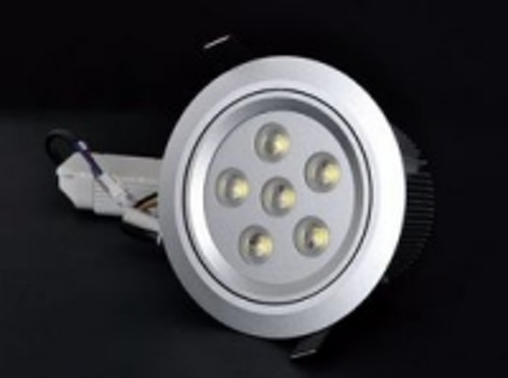 Content Dam Leds En Ugc 2011 04 Indoor Lighting Downlight Released By Cosmos Lighting Cld18 Awo Leftcolumn Article Thumbnailimage File