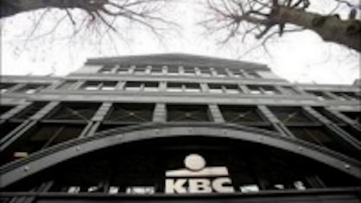 Content Dam Leds En Ugc 2011 04 Kbc Bank Hq Brussels Belgium Saves 70 Energy With Pas Ngl Led Tubes Leftcolumn Article Thumbnailimage File