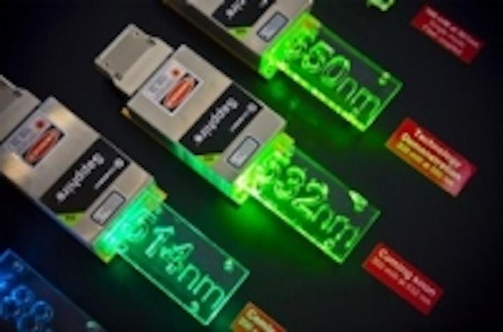 Content Dam Leds En Ugc 2011 04 Laser World Of Photonics 2011 Will Present New Environmentally Friendly Efficient Lighting Technolog Leftcolumn Article Thumbnailimage File