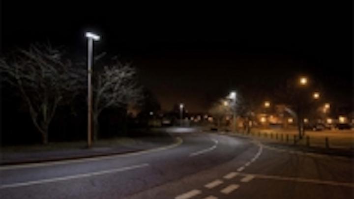 Content Dam Leds En Ugc 2011 04 Led Lights Installed In Sandwell Leftcolumn Article Thumbnailimage File