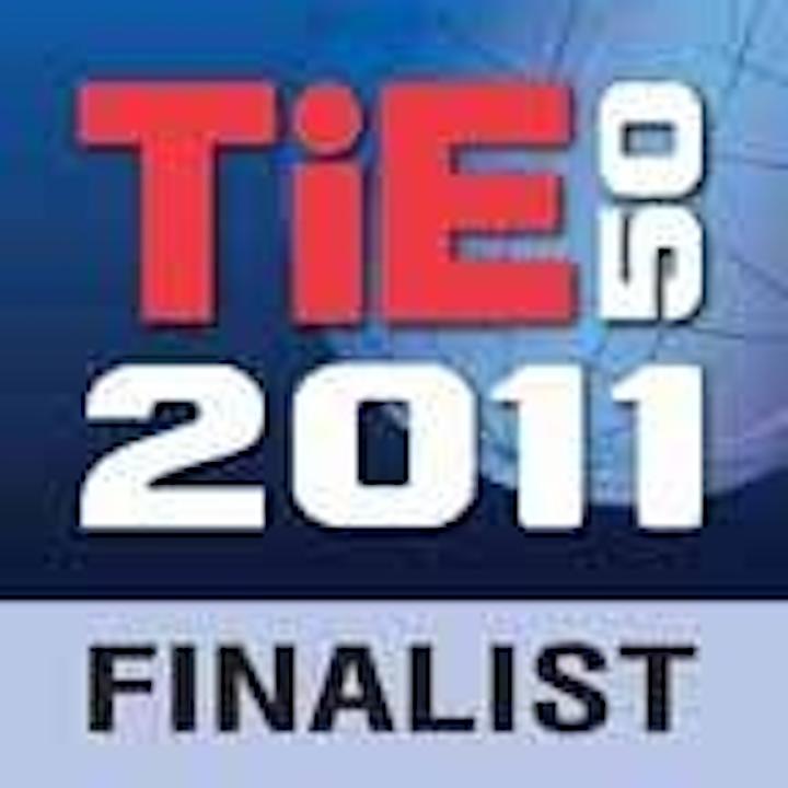 Content Dam Leds En Ugc 2011 04 Lunera Lighting Selected As Tie50 Cleantech Finalist Leftcolumn Article Thumbnailimage File