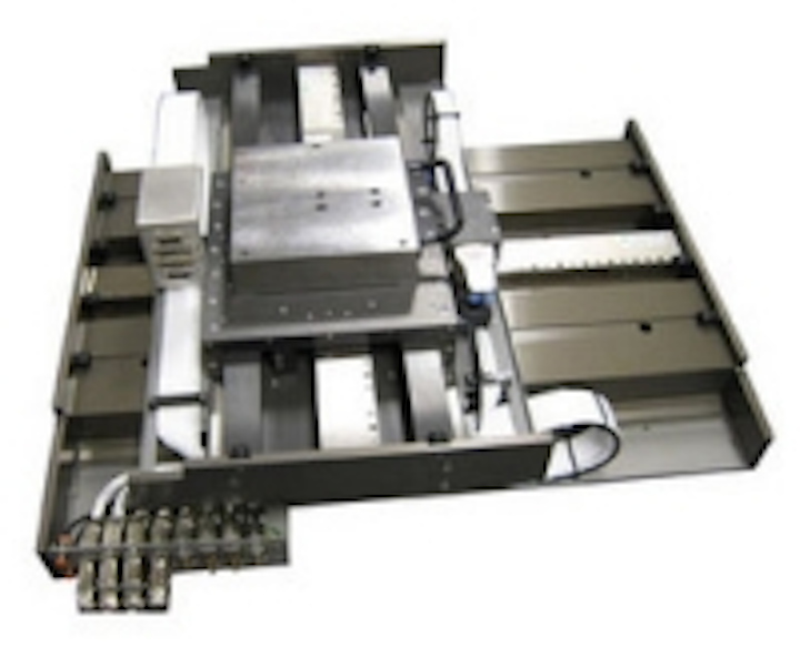 Content Dam Leds En Ugc 2011 04 Maximize Compound Semiconductor Machine Productivity With Straight Precise And Stable Velocity Xy Po Leftcolumn Article Thumbnailimage File