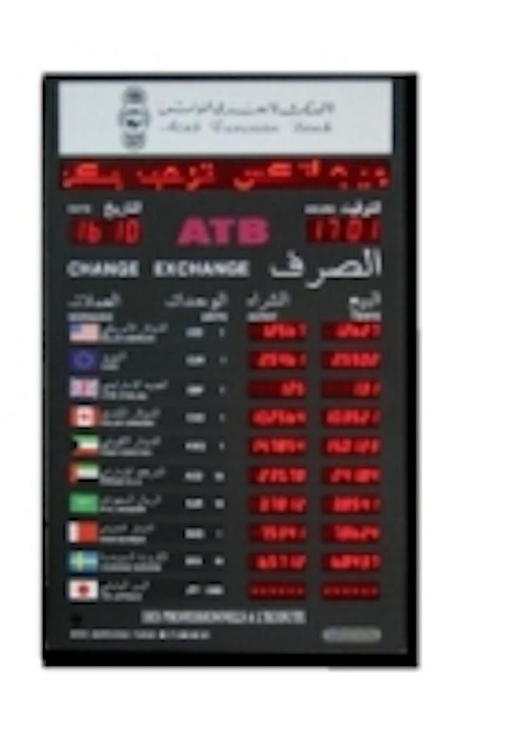 Content Dam Leds En Ugc 2011 04 Megatex Ships 42 Led Exchange Rate Boards In Tunisia Leftcolumn Article Thumbnailimage File