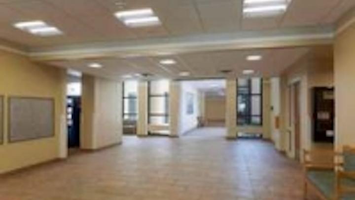 Content Dam Leds En Ugc 2011 04 Minneapolis Public Housing Authority Achieves Energy Savings With Led Lighting Controls Leftcolumn Article Thumbnailimage File