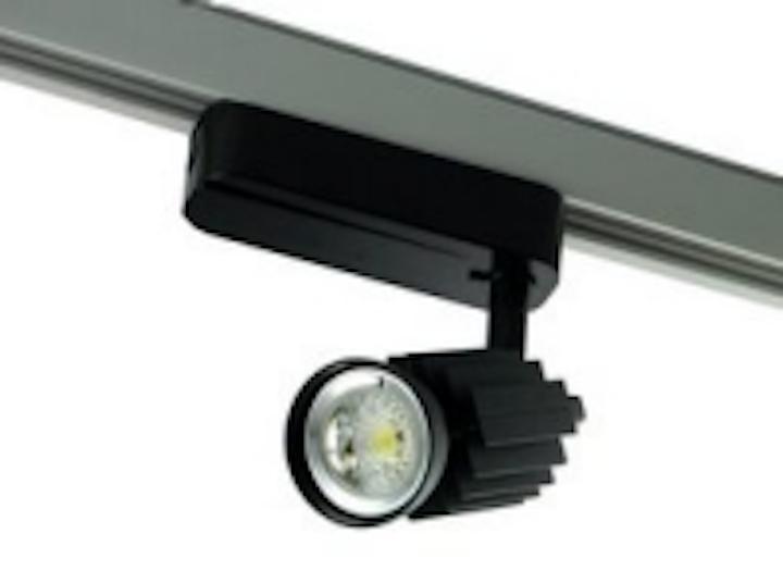 Content Dam Leds En Ugc 2011 04 Neopac Lighting Launches Point Light Source Leds Mini Track Light For Commercial Lighting Applicatio Leftcolumn Article Thumbnailimage File