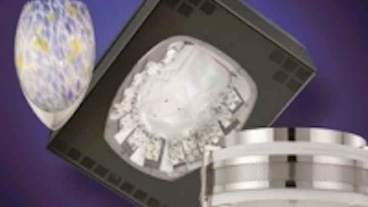 Content Dam Leds En Ugc 2011 04 Osram Sylvania Adds Solid State Lighting Fixtures To Its Portfolio Leftcolumn Article Thumbnailimage File