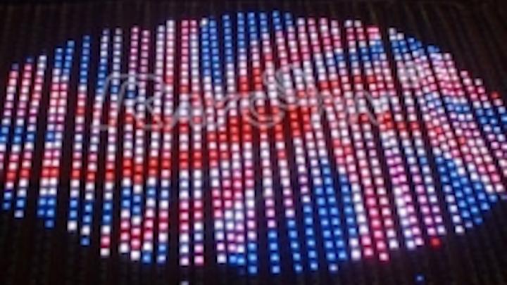 Content Dam Leds En Ugc 2011 04 Rayconn Introduces Special Addressable Rgb Led Strip Led Light Display Leftcolumn Article Thumbnailimage File