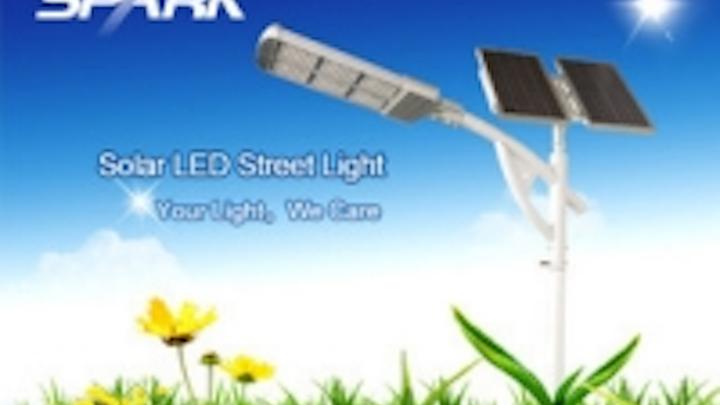 Content Dam Leds En Ugc 2011 04 Spark Announces Advanced Led Solar Street Lighting Solutions Leftcolumn Article Thumbnailimage File