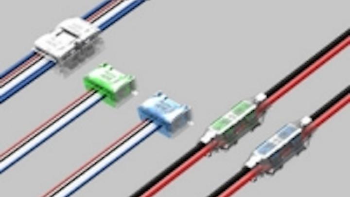 Content Dam Leds En Ugc 2011 04 Te Connectivity Coolsplice Connectors For Led Lighting Applications Leftcolumn Article Thumbnailimage File