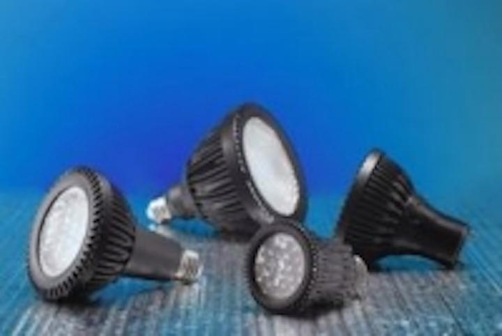 Content Dam Leds En Ugc 2011 04 Ul Listed Dimmable High Efficacy Par Led Bulbs Offer 90 Energy Savings Leftcolumn Article Thumbnailimage File
