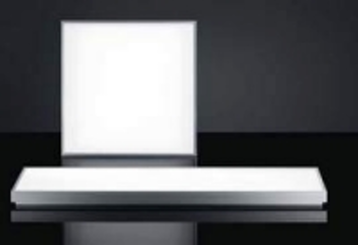 Content Dam Leds En Ugc 2011 04 Zumtobel S Light Fields Luminaire Series Is Now Almost Completely Available With Led Technology Inco Leftcolumn Article Thumbnailimage File