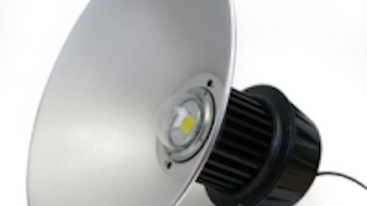 Content Dam Leds En Ugc 2011 05 30 100w High Power Led Bay Light Released By Derun Lighting Leftcolumn Article Thumbnailimage File
