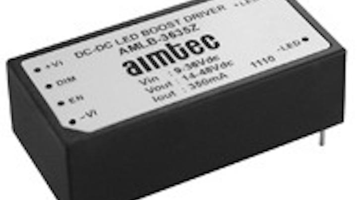 Content Dam Leds En Ugc 2011 05 Aimtec Launches New Step Up Dc Dc Led Drivers Leftcolumn Article Thumbnailimage File