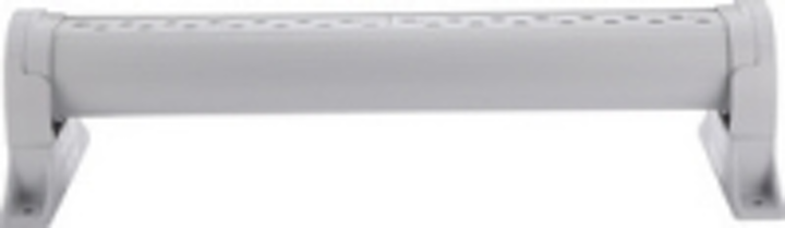 Content Dam Leds En Ugc 2011 05 Betaled Introduces Versatile Linear Luminaire For Multi Purpose Use Leftcolumn Article Thumbnailimage File