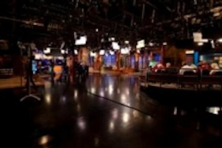 Content Dam Leds En Ugc 2011 05 Cbn Tv Studios Upgrade To Etc Selador Led Lighting Leftcolumn Article Thumbnailimage File