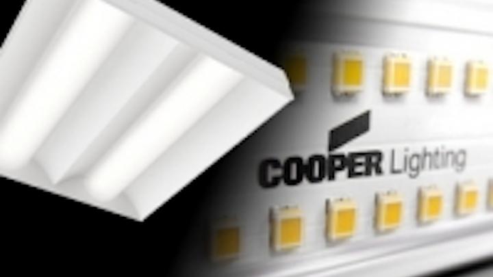 Content Dam Leds En Ugc 2011 05 Cooper Lighting Launches Proprietary Linear Led Platform Leftcolumn Article Thumbnailimage File