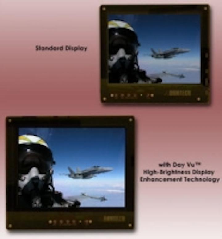 Content Dam Leds En Ugc 2011 05 Dontech Introduces Day Vu High Bright Display Technology Leftcolumn Article Thumbnailimage File