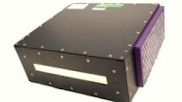 Content Dam Leds En Ugc 2011 05 Efi Displays New Vutek Superwide Format Printer With Phoseon Technology S Uv Led Curing Solution Leftcolumn Article Thumbnailimage File