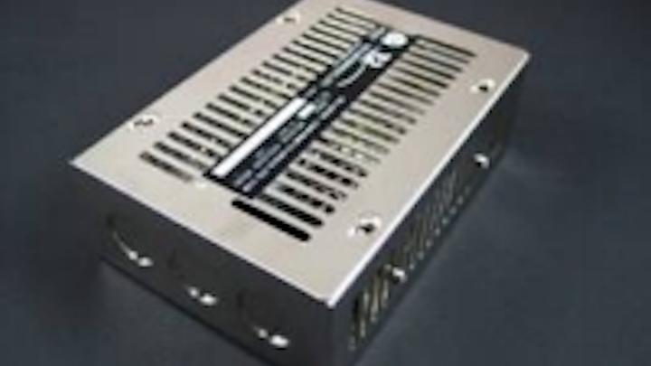Content Dam Leds En Ugc 2011 05 Enclosed Power Supplies From Tpr Enterprises Leftcolumn Article Thumbnailimage File