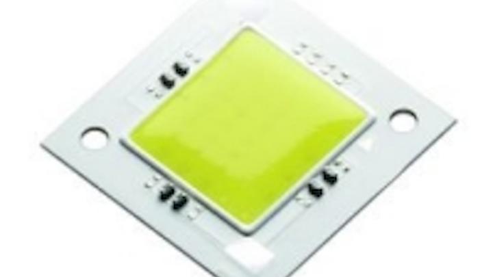 Content Dam Leds En Ugc 2011 05 Everlight Electronics Launches Cob Led Series Leftcolumn Article Thumbnailimage File