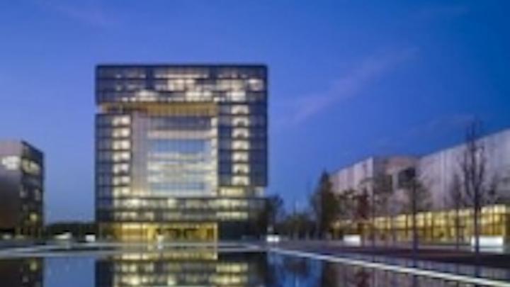 Content Dam Leds En Ugc 2011 05 Ge Announces Winner Of 28th Annual Ge Edison Award Leftcolumn Article Thumbnailimage File