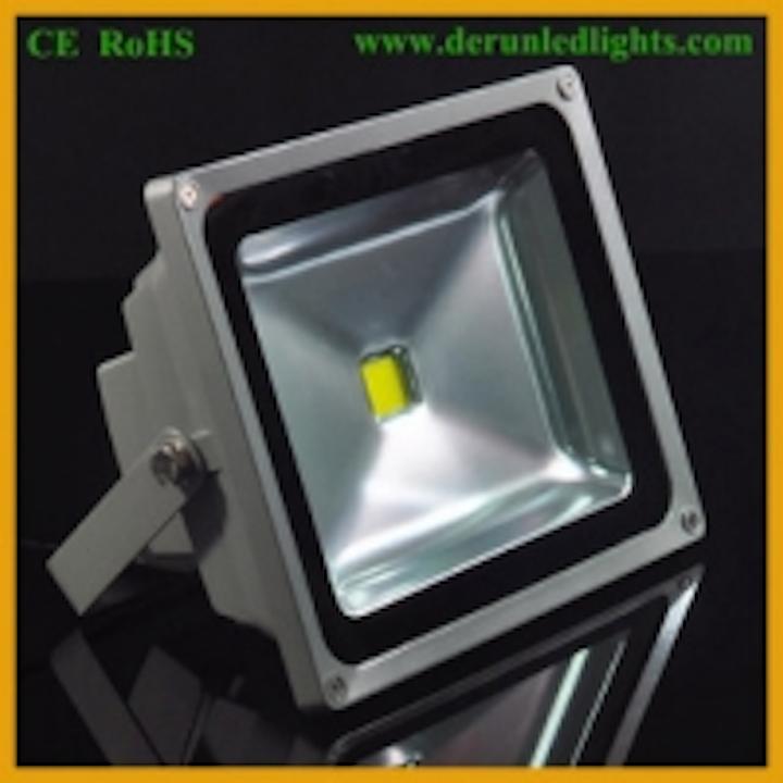 Content Dam Leds En Ugc 2011 05 High Quality 50w Led Flood Light Made By Derun Lighting Technology Co Ltd Leftcolumn Article Thumbnailimage File