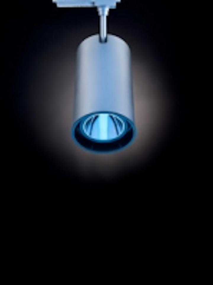 Content Dam Leds En Ugc 2011 05 Lighting Services Inc Unveils Lumelex 2044 Series At Lightfair International 11 Leftcolumn Article Thumbnailimage File