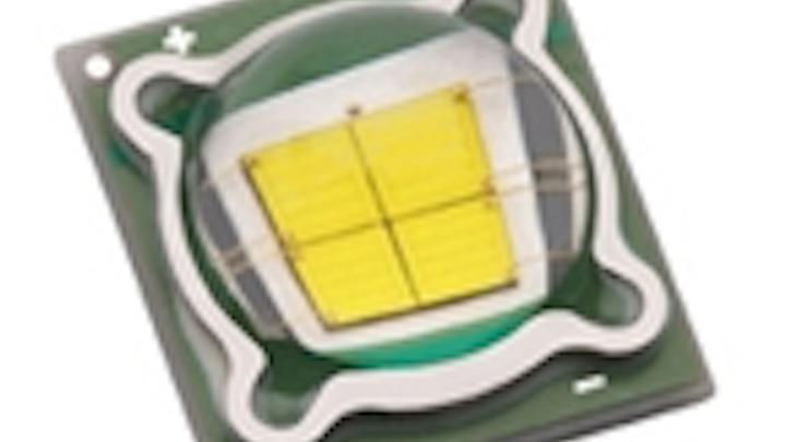 Content Dam Leds En Ugc 2011 05 Luminus Introduces High Brightness Led For General Lighting Leftcolumn Article Thumbnailimage File