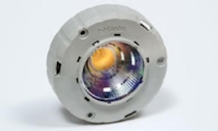 Content Dam Leds En Ugc 2011 05 Molex And Bridgelux Launch Next Generation Of Award Winning Helieon Light Module Leftcolumn Article Thumbnailimage File