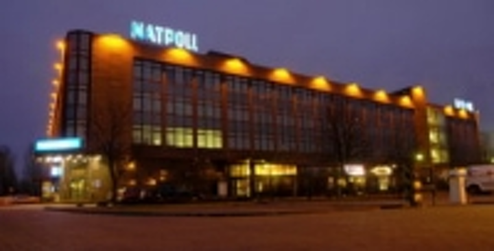 Content Dam Leds En Ugc 2011 05 Niviss Lights Up Natpoll Business Center In Warsaw Leftcolumn Article Thumbnailimage File