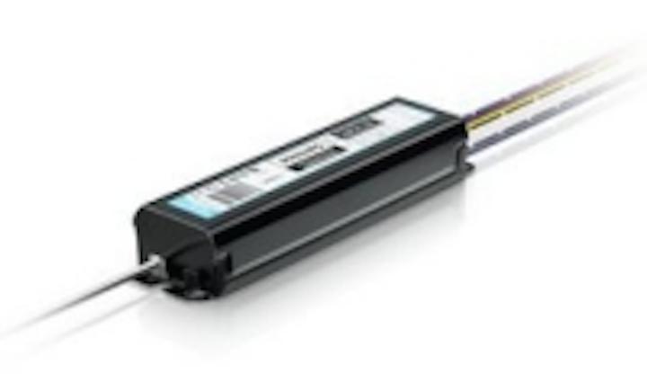 Content Dam Leds En Ugc 2011 05 Philips Lighting Unveils Xitanium Programmable Led Driver Leftcolumn Article Thumbnailimage File
