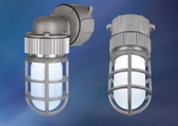 Content Dam Leds En Ugc 2011 05 Phoenix Products Announces New Metallic Led Vaporproof Fixture Leftcolumn Article Thumbnailimage File