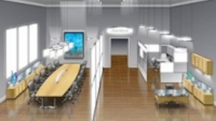 Content Dam Leds En Ugc 2011 05 Rambus Announces Pentelic Lighting Solutions Leftcolumn Article Thumbnailimage File