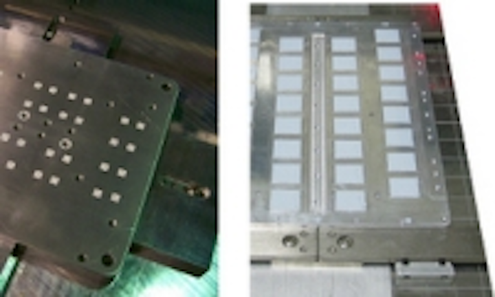 Content Dam Leds En Ugc 2011 05 Smt Stencil Printers Apply Thermal Grease For Better Heat Dissipation Leftcolumn Article Thumbnailimage File