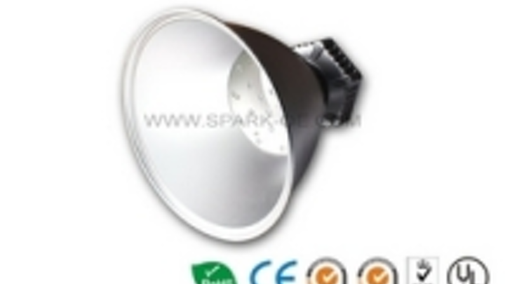 Content Dam Leds En Ugc 2011 05 Spark Industrial Led High Bay On Show At Booth 5 1 A01 Of 2011 Guangzhou International Lighting Exhi Leftcolumn Article Thumbnailimage File
