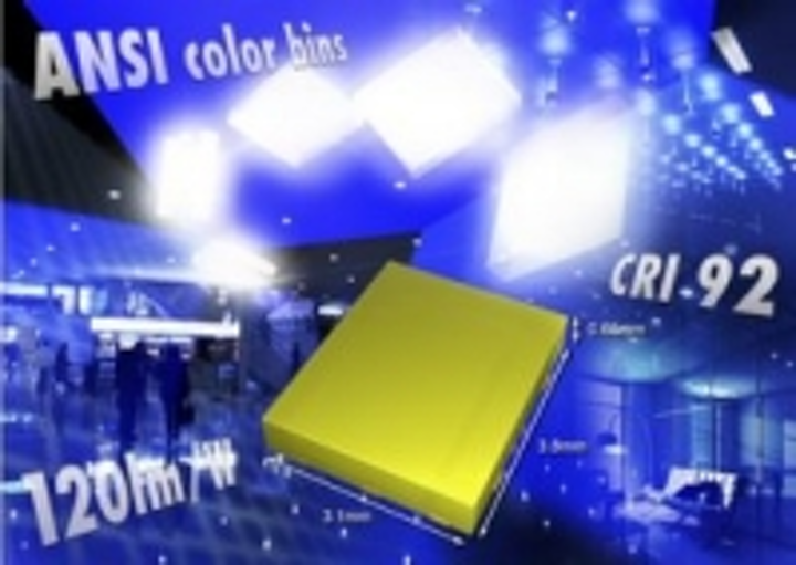 Content Dam Leds En Ugc 2011 05 Toshiba Introduces New High Luminous Flux White Leds Leftcolumn Article Thumbnailimage File