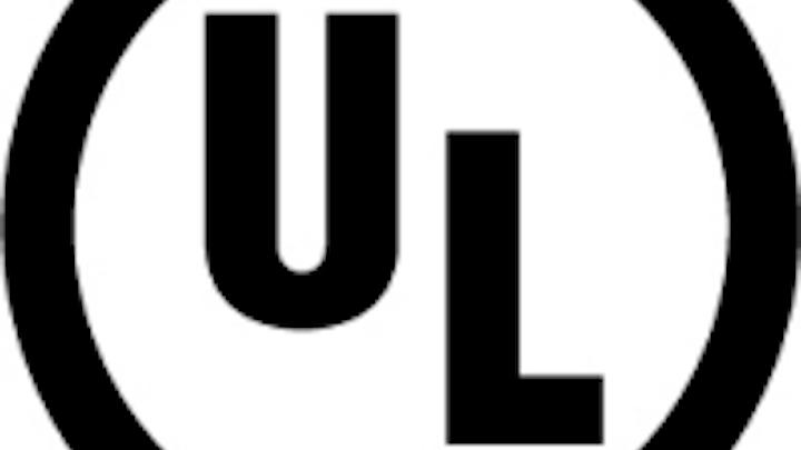 Content Dam Leds En Ugc 2011 05 Ul Introduces New Led Package Component Recognition Program Leftcolumn Article Thumbnailimage File